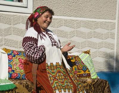 Незвисько на Дністрі: десять тисяч років історії