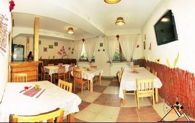 Готель На Горбі